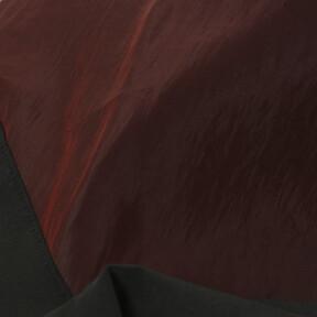 Thumbnail 8 of キッズ FTBLNXT ジュニア 1/4 ジップ トップ, Puma Black-Red Blast, medium-JPN