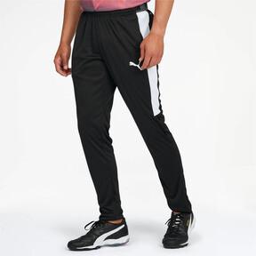 Miniatura 1 de Pantalones Speed para hombre, Puma Black-Puma White, mediano