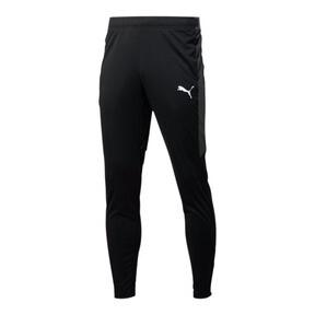 Thumbnail 2 of Men's Speed Pants, Puma Black-Asphalt, medium