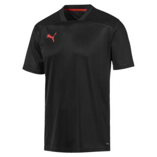 Görüntü Puma ftblNXT Erkek Futbol Antrenman T-Shirt