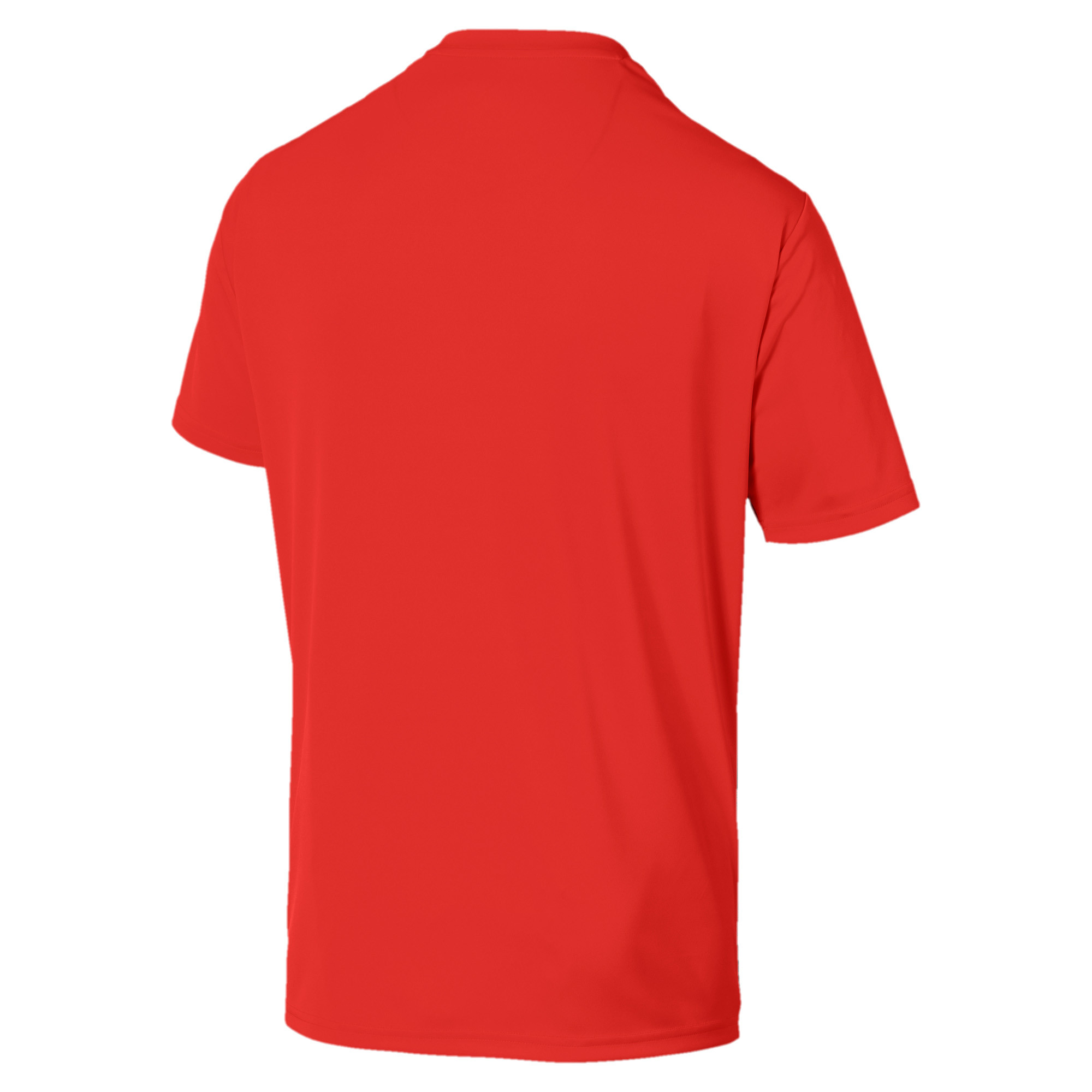 PUMA-ftblNXT-Core-Graphic-Shirt-Men-Tee-Football thumbnail 3