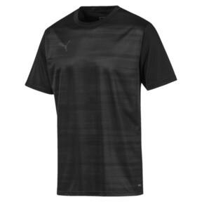 ftblNXT Core Graphic Men's Shirt