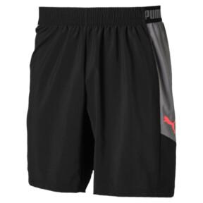 ftblNXT Woven Men's Shorts
