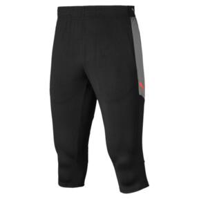 ftblNXT Men's 3/4 Pants