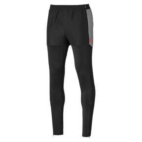 ftblNXT Pro Knitted Men's Football Pants