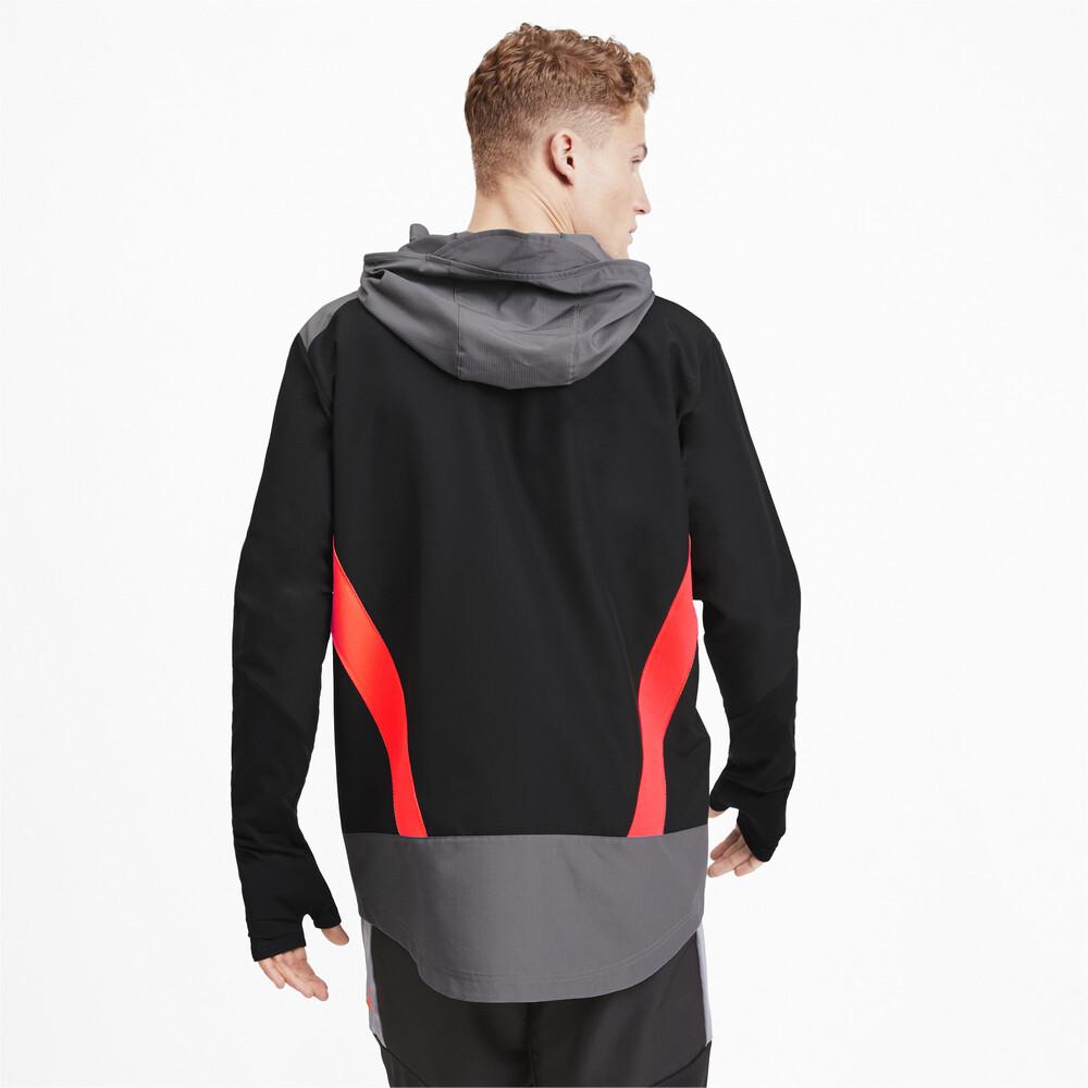 Зображення Puma Олімпійка ftblNXT Pro Jacket #2