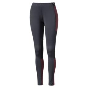ftblNXT Women's Pants