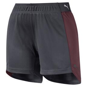 ftblNXT Women's Shorts