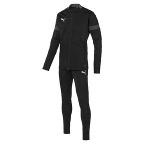 ftblPLAY Men's Track Suit