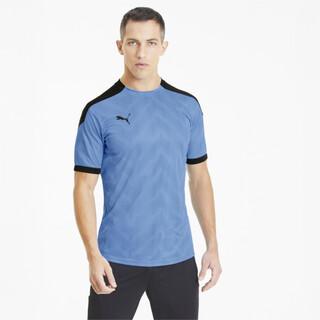 Görüntü Puma ftblNXT Futbol Desenli Erkek Forma