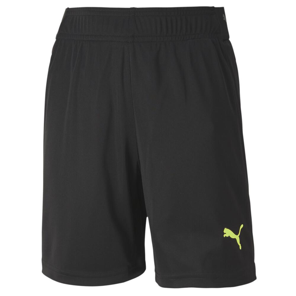 Детские шорты ftblNXT Shorts Jr