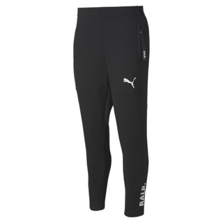 Image PUMA PUMA x BALR. Knitted Men's Sweatpants