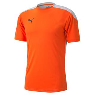 Изображение Puma Футболка ftblNXT Shirt