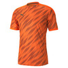 Изображение Puma Футболка ftblNXT Graphic Shirt #1