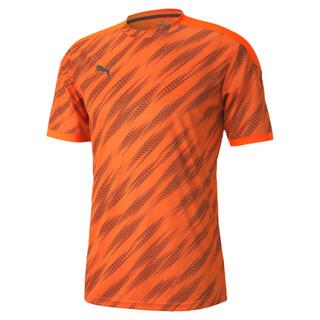 Изображение Puma Футболка ftblNXT Graphic Shirt