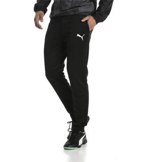 Görüntü Puma ftblPLAY Futbol Erkek Antrenman Eşofman Altı