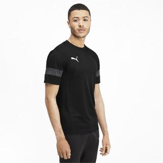 Görüntü Puma ftblPLAY Futbol Erkek T-Shirt