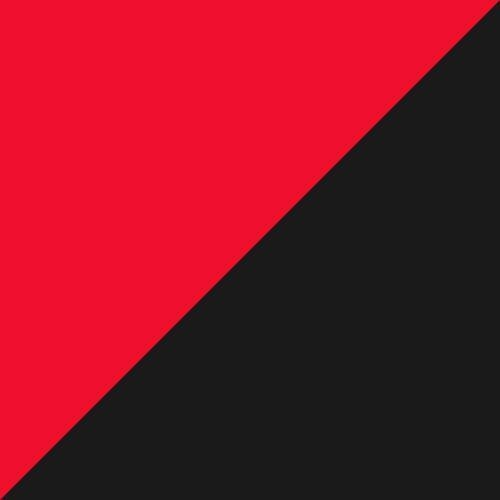 Puma Red-Burgundy