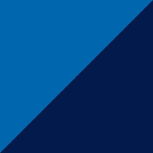 Electric Blue Lemon-New Navy