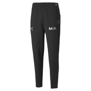 Image PUMA PUMA x BALR Men's Football Pants