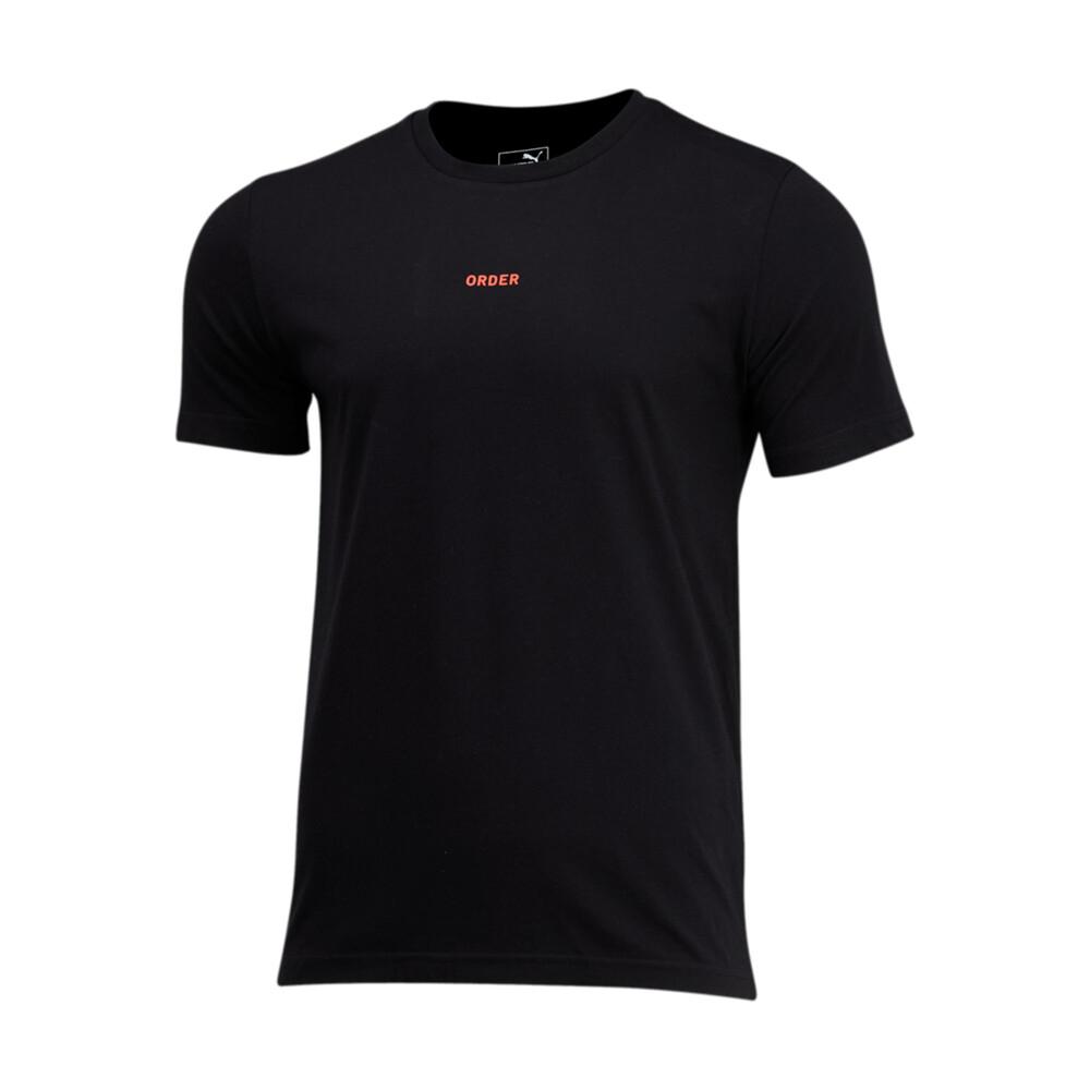 Image PUMA ORDER eSports T-Shirt #1