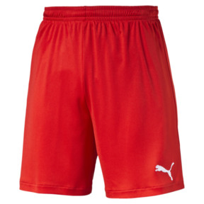 Thumbnail 1 of Fußball  Velize Shorts, puma red, medium