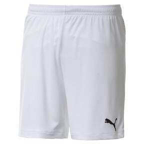 Thumbnail 1 of Football  Velize Shorts, white, medium