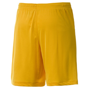 Thumbnail 2 of Short de foot Velize, team yellow-black, medium