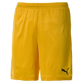 Thumbnail 1 of Short de foot Velize, team yellow-black, medium