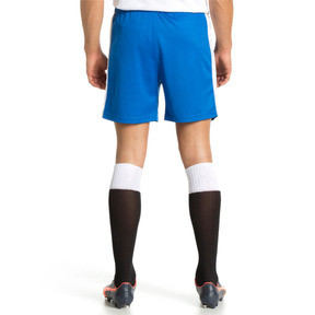 Thumbnail 3 of Fußballshorts, puma royal-white, medium