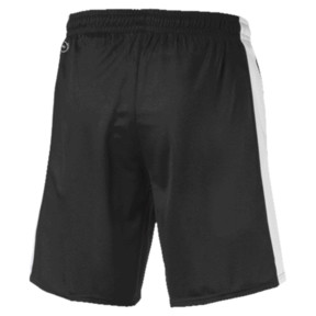 Thumbnail 2 of Shorts, black-white, medium