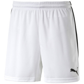 Thumbnail 1 of Pitch Shorts, white-black, medium