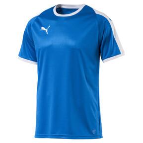 Liga voetbalshirt voor mannen