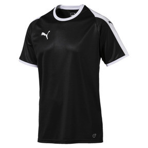 Maillot Football LIGA pour homme
