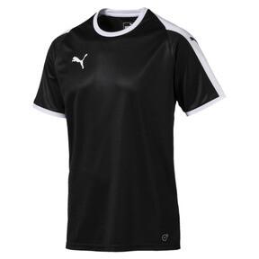 Liga Men's Football Jersey