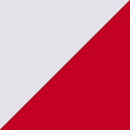 Puma Red-Puma white