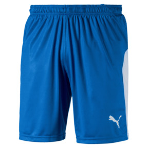 LIGA Men's Football Shorts