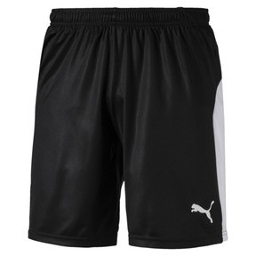 LIGA Men's Football Shorts