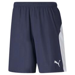 Shorts de fútbol Liga para hombre