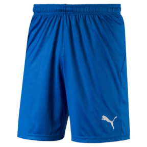 Liga Core Men's Football Shorts