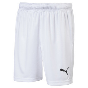 Liga Core Junior Football Shorts