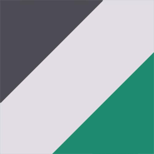Pepper Green-Puma White