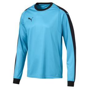 LIGA Long Sleeve Men's Football Goalkeeper Jersey