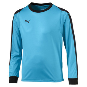LIGA Kids' Goalkeeper Jersey