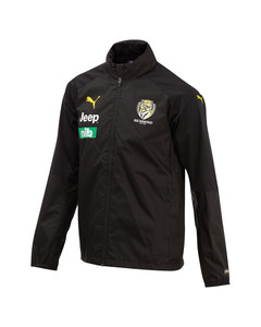 Image Puma Richmond Football Club Men's Rain Jacket