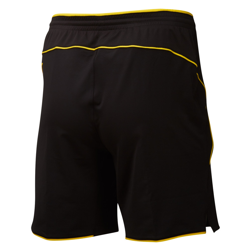 Image PUMA Richmond Football Club Team Training Shorts #2