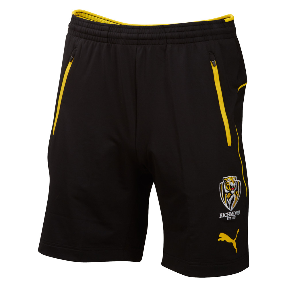 Image PUMA Richmond Football Club Team Training Shorts #1