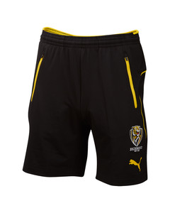 Image Puma Richmond Football Club Team Training Shorts