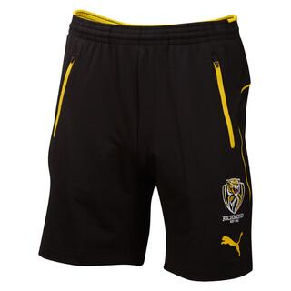 Image Puma Richmond Football Club Team Training Shorts