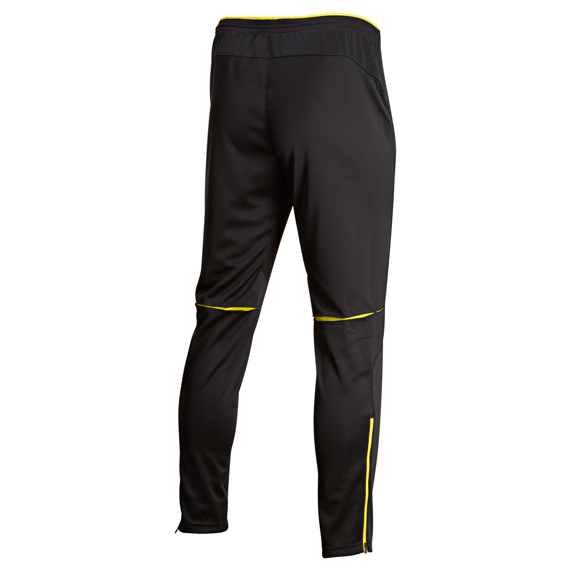 Image Puma Richmond Football Club Training Pants #2